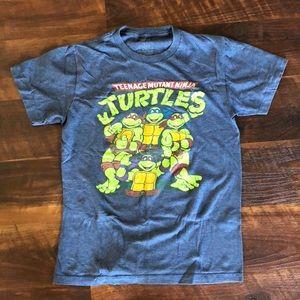 Other - Teenage Mutant Ninja Turtles Tee